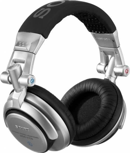 Zomo Polsterset PU für Sony MDR-V700 / Allen & Heath XD53/ XD2-53_1