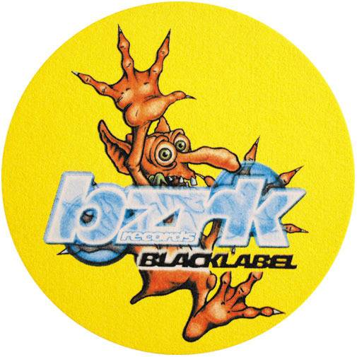 Slipmats B.Z.R.K. Doppelpack_1