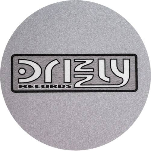 Slipmats Drizzly Doppelpack_1