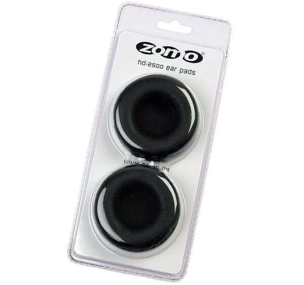 Zomo-Polsterset-HD-2500HD-3000-PVC_1