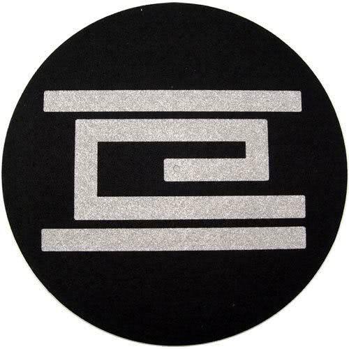Slipmats Drumcode Doppelpack_1