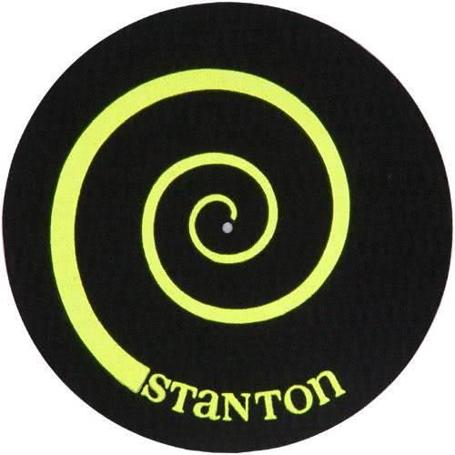 Slipmats Stanton DSM-6 Doppelpack_1