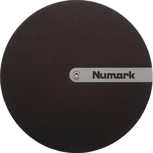 Slipmats Numark Doppelpack_1