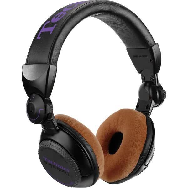 Zomo Polsterset VELOUR für Technics RP-DJ1200/1210_1