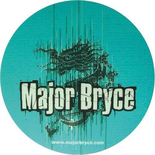 Slipmats Major Bryce Doppelpack_1