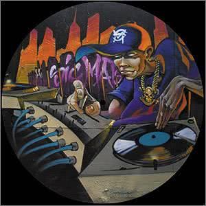 Slipmats Sicmats DJ (Doppelpack)_1