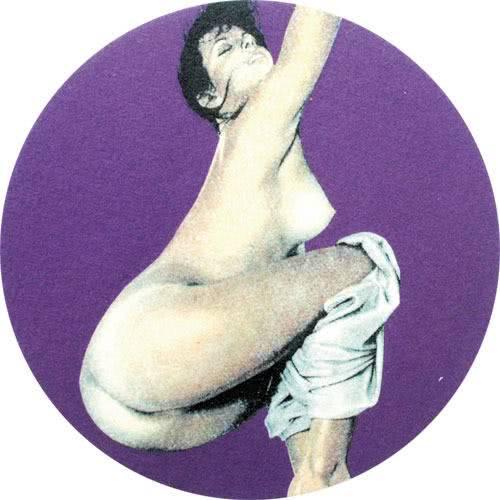 Slipmats Sexy Marilyn Doppelpack_1